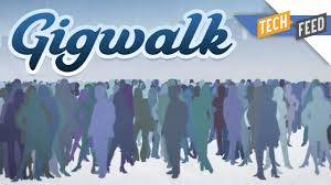 find temp work instantly gigwalk find temp work instantly gigwalk
