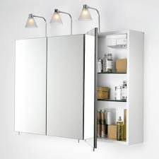 elegant bathroom wall cabinet bathroom storage wall cabinets bathroom