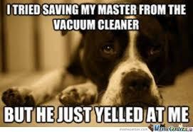 Sad Dog Is Sad by trollfuhrer - Meme Center via Relatably.com