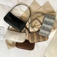 2019 New <b>Fashion Crocodile Pattern Shoulder</b> Women Bag Hand ...