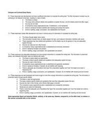 google and search on pinterestcompare and contrast essay outline template