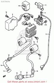 91 suzuki sidekick wiring diagram images diagram wiring suzuki sx4 wiring diagram suzuki sx4 wiring diagram 91