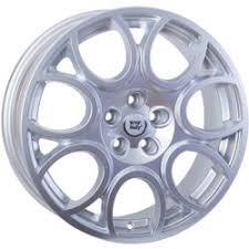 Купить диски <b>WSP Italy</b> в Одессе в интернет магазине Top-Shina ...