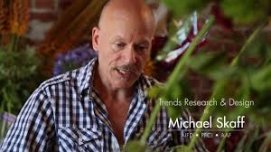IFD <b>Flower</b> Trends Forecast 2019 - YouTube