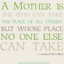 Image result for motivational mom quotes
