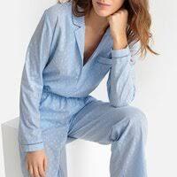 Женская одежда — купить на Яндекс.Маркете