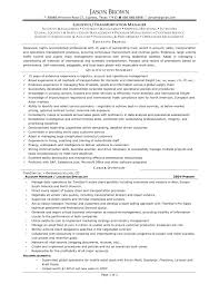 supply chain executive resume format cipanewsletter supply chain executive resume format u2013 job resume samples