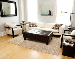 Rugs In Living Rooms Living Room Pictures Of Living Room Rugs Modern Lounge Chair
