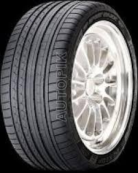 <b>Dunlop SP Sport</b> Maxx GT 245/50 R18
