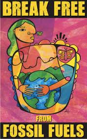 ecology essaygreat transition initiative essay   marxism and ecology undefined