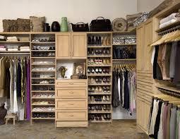 amazing closet design ideas diy and organization fascinating small walk in with logo design ideas amazing office interior design ideas youtube