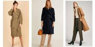 10 красивых и практичных <b>пальто</b> не дороже 30 тысяч рублей ...
