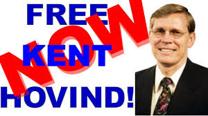 Billedresultat for kent hovind