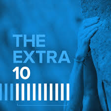 The Extra 10
