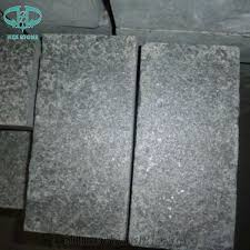 patio slab sets: g black basalt cobble stonepaving stonecube stonepaving setspaving settscountryard road paversgarden stepping pavementsdriveway paving stone