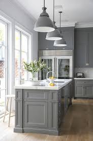 french doors bright white kitchen