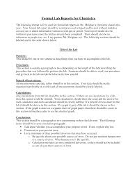cover letter example of formal essay writing sample of formal cover letter example of a formal essay lab reports for chemistryexample of formal essay writing extra