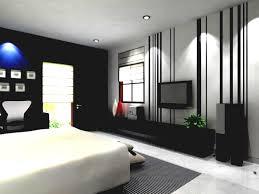 modern master bedroom interior dancot design 3 luxury ideas 1440 x 1080 accessoriesglamorous bedroom interior design ideas