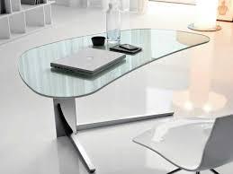 size 1024x768 modern office reception desk modern office reception desk