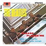 The <b>Beatles</b> (The <b>White Album</b>): The <b>Beatles</b>: Amazon.ca: Music