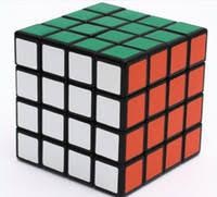 <b>Shengshou</b> Speed Cube Canada