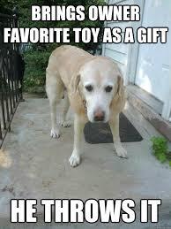 Sad Stoop Dog memes | quickmeme via Relatably.com