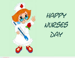 Nurses Week Quotes HD Wallpaper With Nurses Day Quotes Sayings And ... via Relatably.com