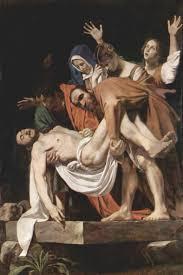 famous tomb paintings for famous tomb paintings famous tomb paintings