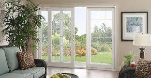 patio sliding glass doors alside products windows amp patio doors sliding patio doors sliding patio doors promenade