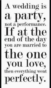 Wedding Advice Quotes on Pinterest | Quotes Marriage, Love Poems ...