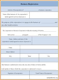business form templates memo templates exam registration forms templates new calendar template site business form templates