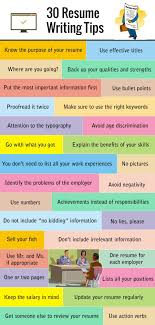 resume writing interview skills resume and cover letter examples resume writing interview skills resume writing and interviewing skills 23 pages hcpss mind when you write