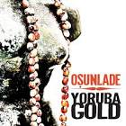 Presents Yoruba