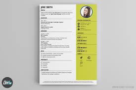 cv maker professional cv examples online cv builder craftcv snap is a great cv for people who appreciate style and simple form the color field to the right is enhancing the visuability of important data so the
