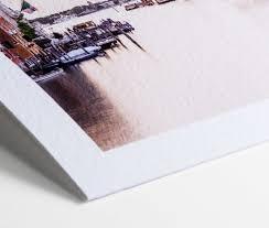 Hahnemühle <b>Fine</b>-<b>Art</b> Print   WhiteWall