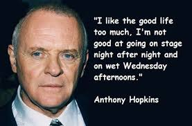 anthony-hopkins-philosophy-funny-pictures-quotes.jpg (600×395 ...