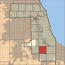 Bremen Township, Cook County, Illinois