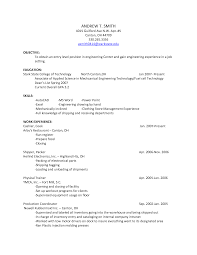 Clothing Sales Resume  resume for clothing sales associate       objective for sales