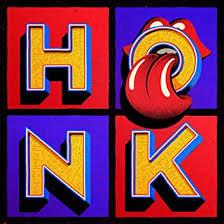 <b>HONK</b> [3 CD]: The <b>Rolling Stones</b>, The <b>Rolling Stones</b>: Amazon.ca ...