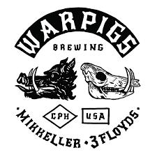 WarPigs Brewing USA