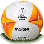 <b>Football Balls</b> Database