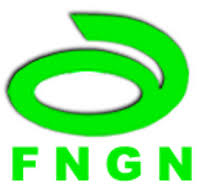 Image result for la Federation Nationale des Groupements Naam