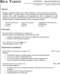 sample resume for internship communications intern resume samples examples of resumes for internships