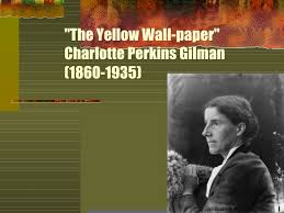term paper buy yellow wallpaper essays and criticism on charlotte perkins gilmans the yellow wallpaper critical essays