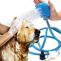 Wholesale Shower <b>Massager</b> for Resale - Group Buy Cheap ...