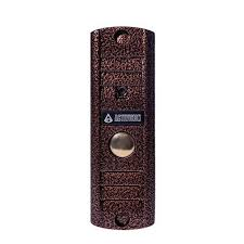 <b>Вызывная панель Activision AVP-508H</b> PAL Арт. 005780 - купить в ...