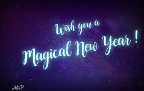 New Year Cards, Free New Year Wishes, Greeting Cards | 123 ...