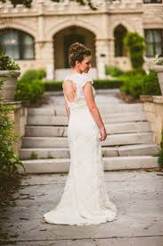 events ready or knot omaha bridal shop part  jessica by modern trousseau featured in nebraska wedding day blog