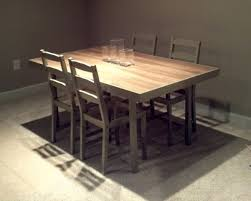 Sedie Sala Da Pranzo Ikea : Zottoz tavolo shabby chic ikea