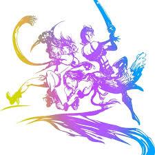 Guide :: Final Fantasy X-2 100% Achievement ... - Steam Community